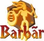 barbar-logo