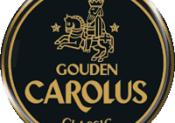 gouden carolus logo