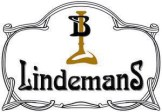 lindemans logo