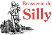 logo-silly