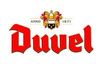 duvel-moortgat