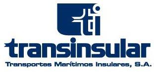 logo_transinsular