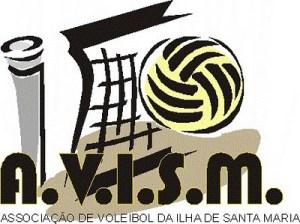 Associação de Voleibol de Santa Maria