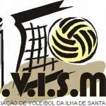 Comunicado Nº23 da AVISM época 2013-2014