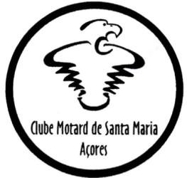 Clube Motard de Santa Maria