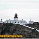 """Arquipélago dos Açores distinguido """"O Melhor Destino Quality Coast na Europa"""""""