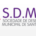 SDMSA – Concurso para exploração do bar e mini mercado parque campismo