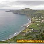 Fotos de Santa Maria
