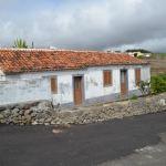 Vende-se Casa em Vila do Porto [Vendido – SOLD]