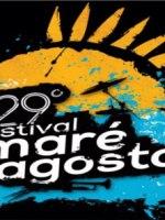Festival Maré de Agosto Santa Maria