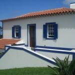 Vende-se Casa em Santa Bárbara