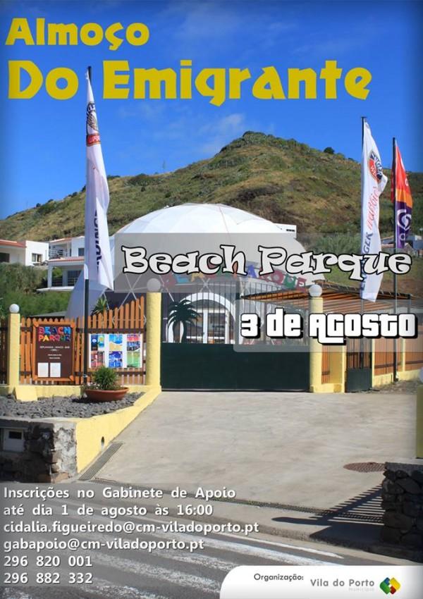 Almoço_Emigrantes_no_Beach_Parque