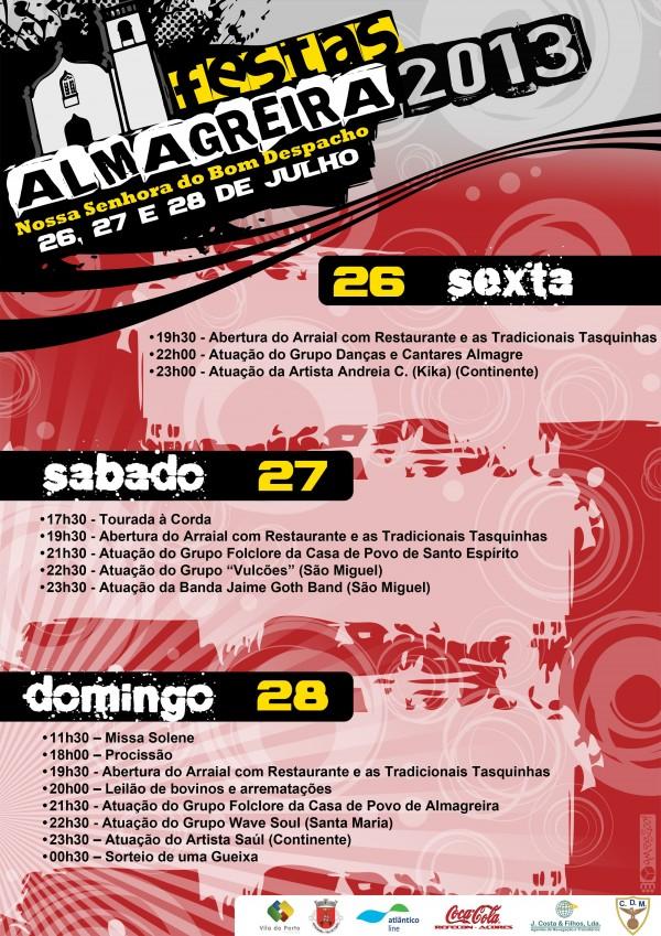 Festas-almagreira-2013