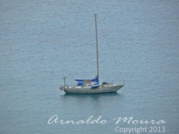 Praia 10 de Julho 2013 026