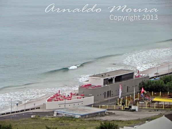 Praia 10 de Julho 2013 035