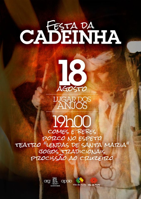 festa_cadeínha_anjos_2013
