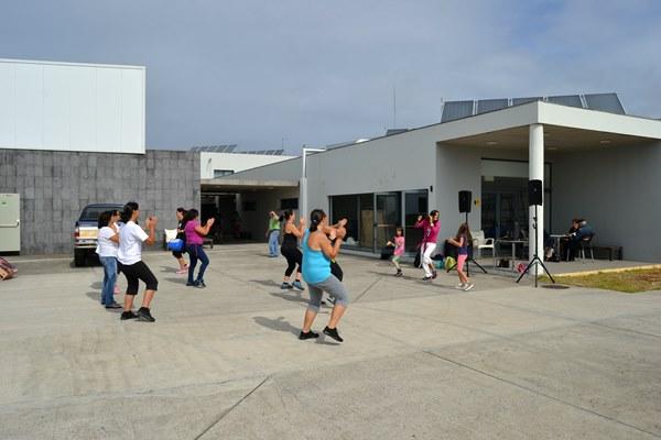 Atividade fisica Desp solidario (11)