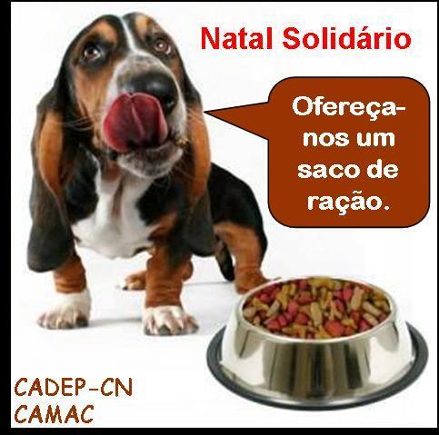 Natal_Solidário_Camac