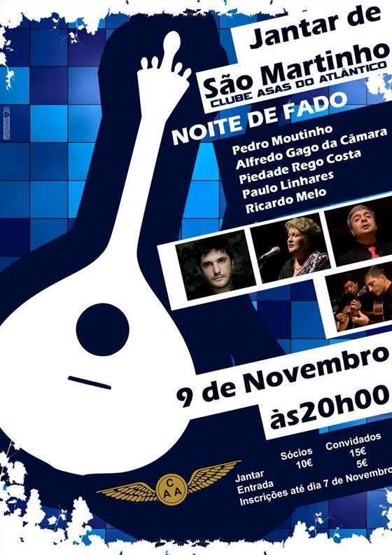 Sao-Martinho-Asas-11-2013