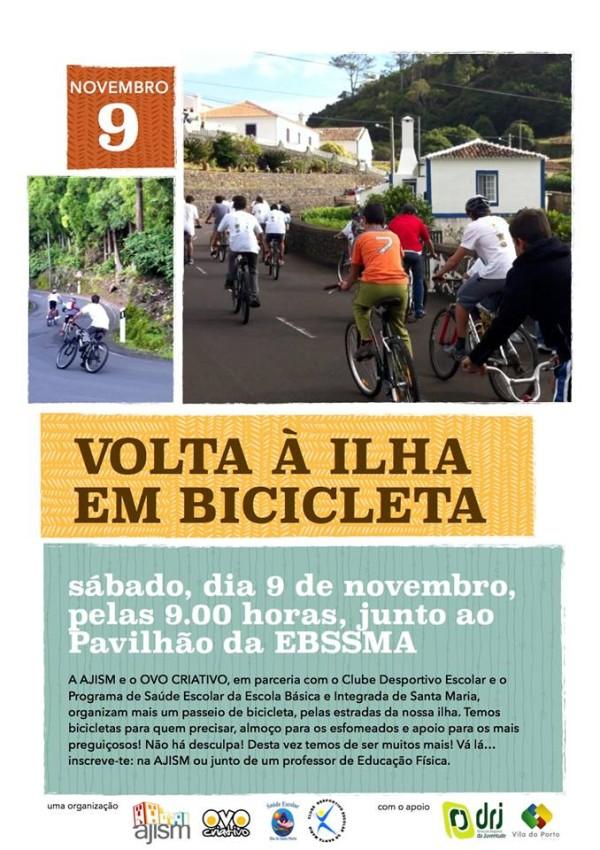 Ciclismo_Ajism