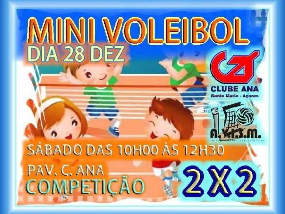 Mini_voleibol_28_Dezembro