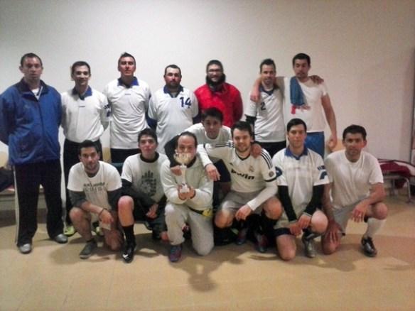 ASAS Team (16)