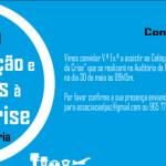 """Colóquio """"2014 – A Aviação e os Desafios à Saída da Crise"""""""