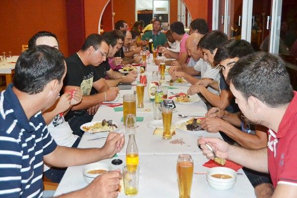 Jantar açores ativos 2014 (14)