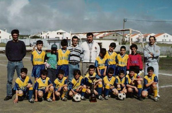 CDM futebol