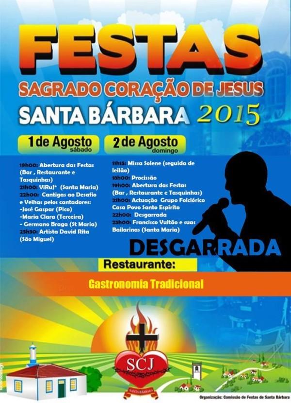 Festas-coração-de-Jesus-Santa-Barbara