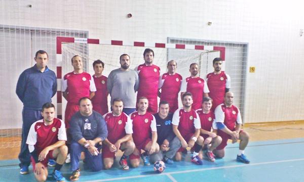 Grupo-Desportivo-de-São-Pedro-Andebol