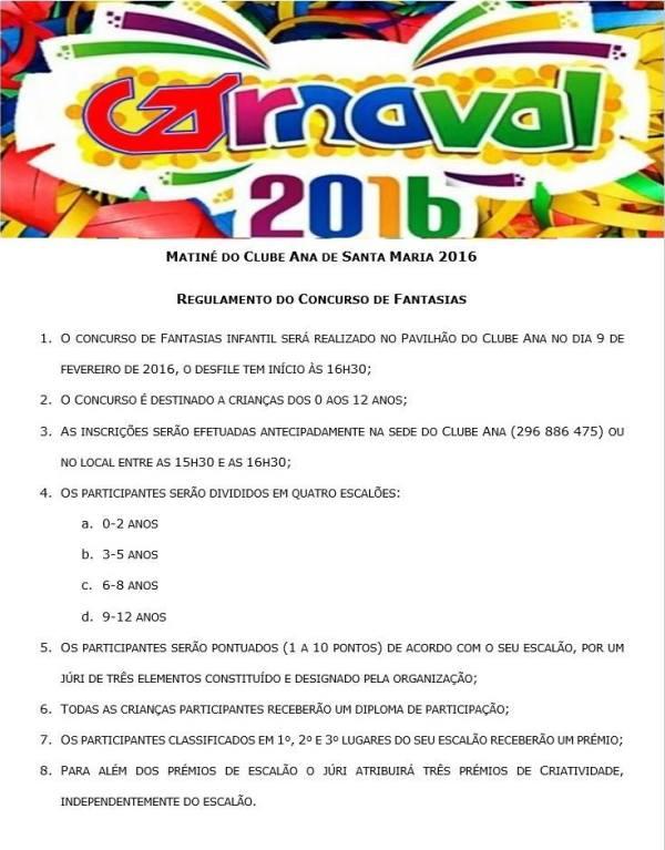 Concurso-Fantasias-Clube-Ana-2016-Matine
