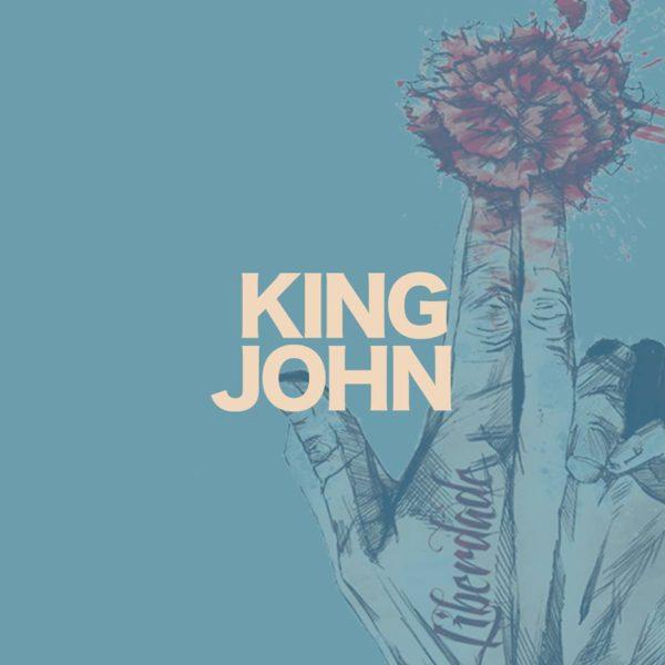 King-John