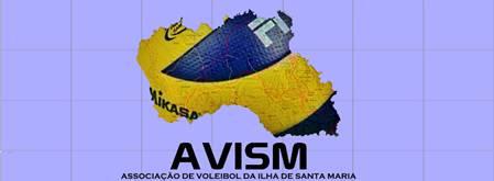 AVISM