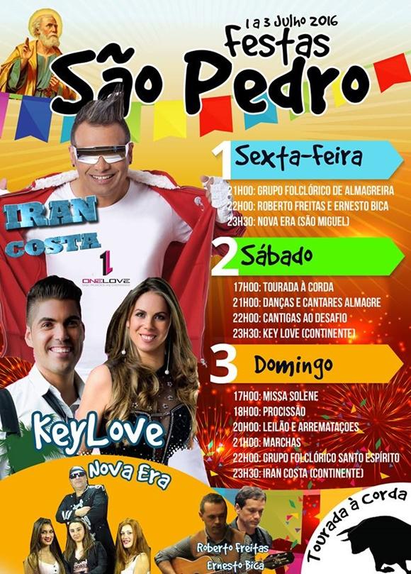 Festas-Sao-Pedro-2016
