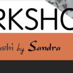 Workshop de Sushi seguido de concerto de Sonasfly e Emanuel Paquete