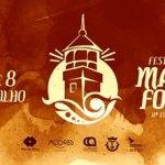 XI Festival Maia Folk