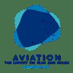 Fórum LPAZ – Aviação: o impacto no Tempo e no Espaço