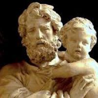 El viernes 19 de marzo Solemnidad de San José es día de precepto