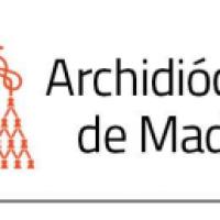 Los obispos de la provincia eclesiástica de Madrid piden `ejercer el voto responsablemente´