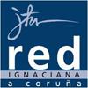 Red Ignaciana