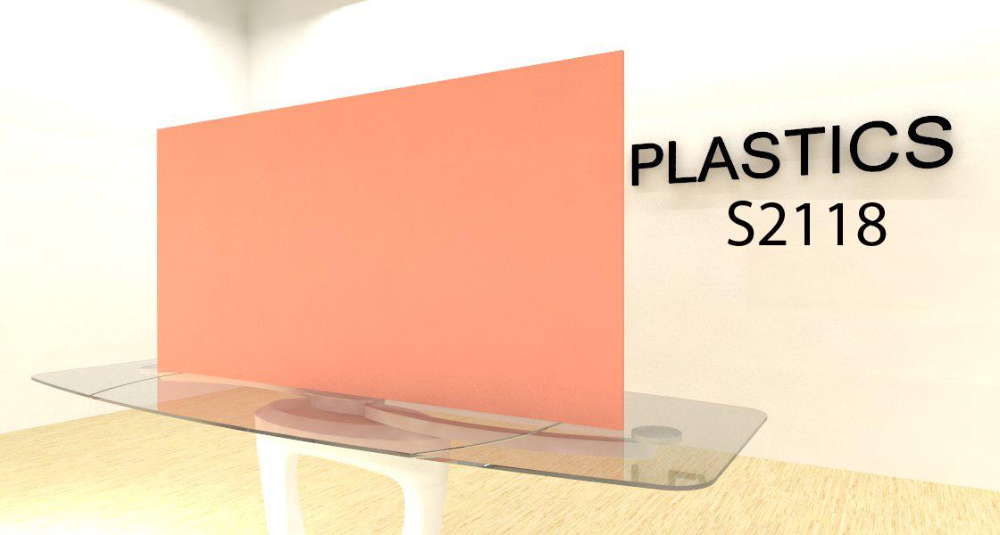 S-2118 Opaque
