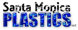 Santa Monica Plastics