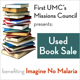 event-book-sale