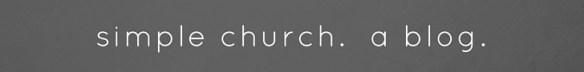 blog small button