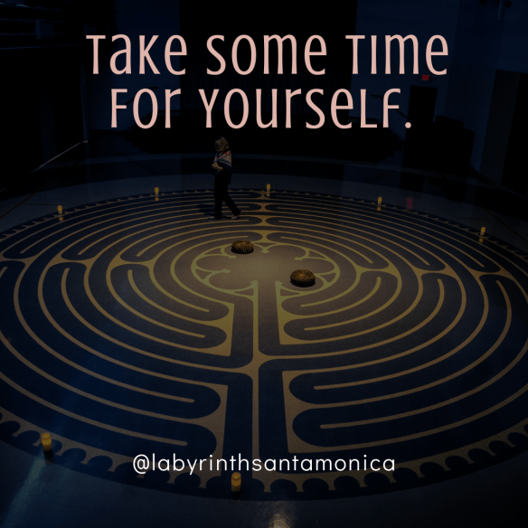 New-Labyrinth-Time