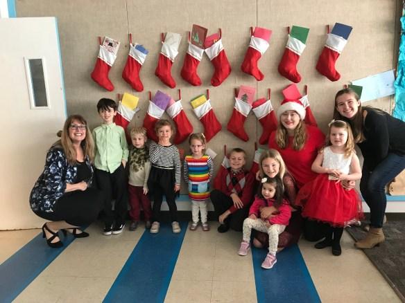 2018-Dec-stockings