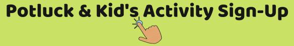 potluck button sign up 2