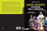 SantaMuertePatrona_copertinatutta