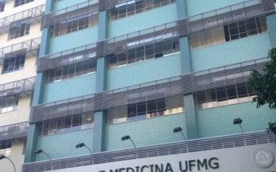 Coronavírus: UFMG autoriza uso de laboratórios para realização de testes